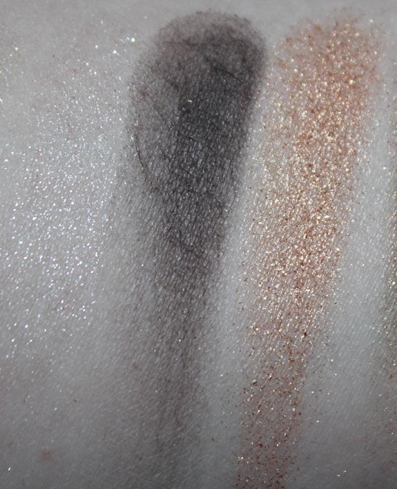 bobbi_brown_old_hollywood_eye_palette07