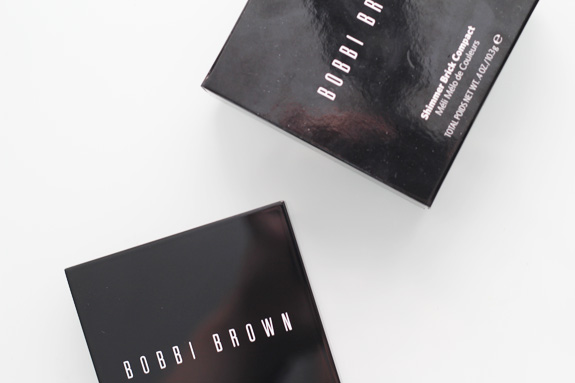 bobbi_brown_shimmer_brick_nectar02