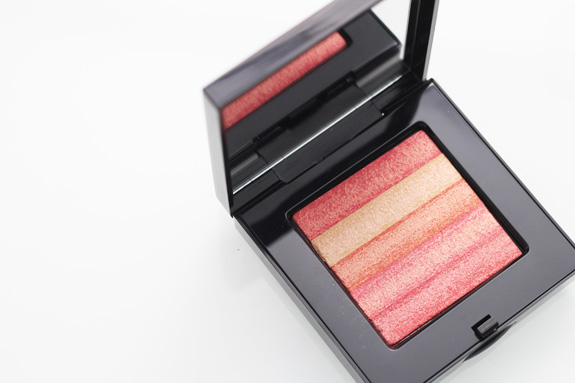 bobbi_brown_shimmer_brick_nectar05