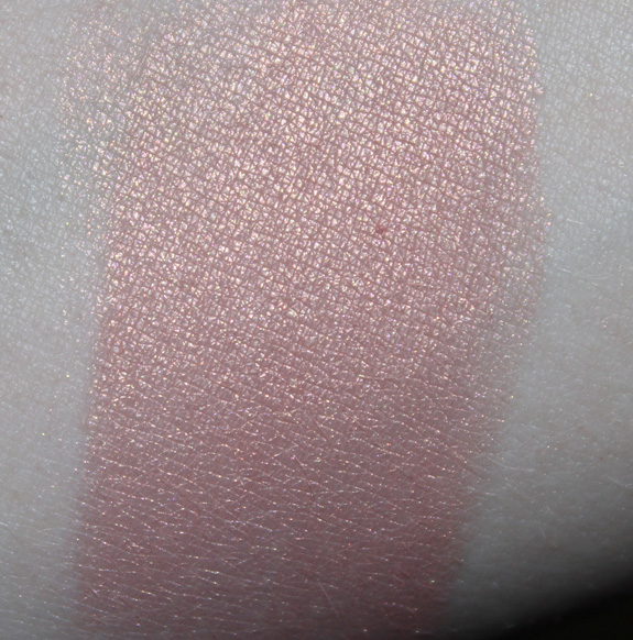 bobbi_brown_shimmer_brick_nectar08