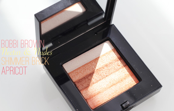 bobbi_brown_shimmer_brick_nector01