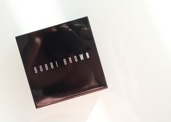 bobbi_brown_shimmer_brick_nector02