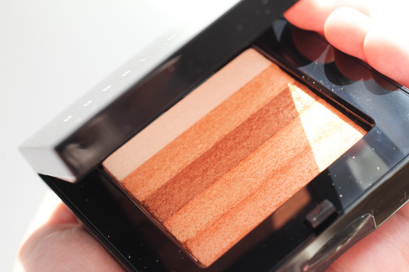 bobbi_brown_shimmer_brick_nector03