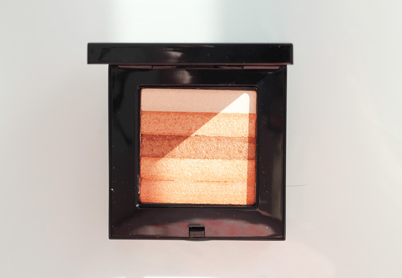 bobbi_brown_shimmer_brick_nector04