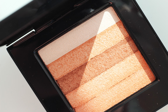 bobbi_brown_shimmer_brick_nector05