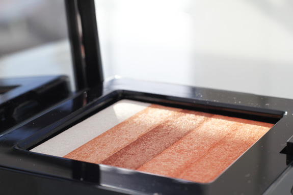 bobbi_brown_shimmer_brick_nector06