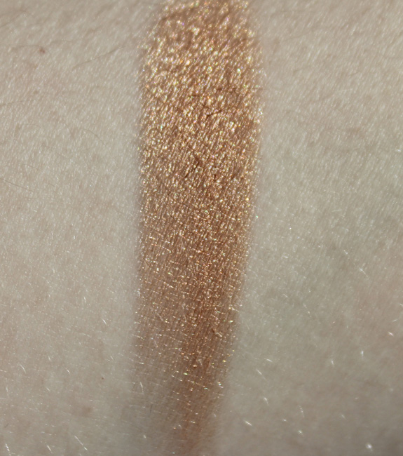 bobbi_brown_shimmer_brick_nector08