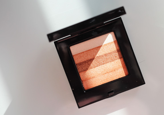 bobbi_brown_shimmer_brick_nector10