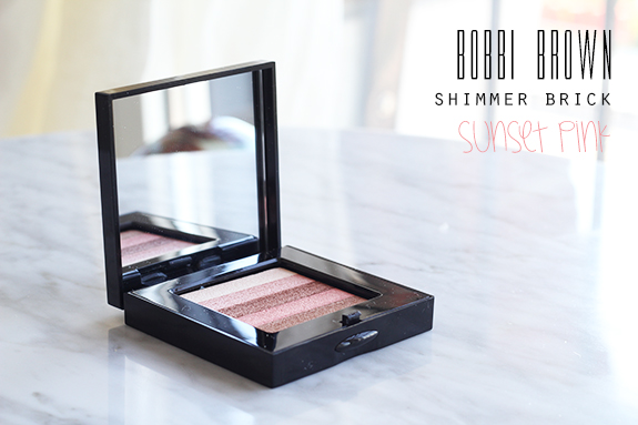 bobbi_brown_shimmer_brick_sunset_pink01