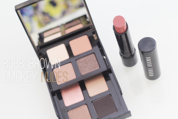 bobbi_brown_smokey_nudes01