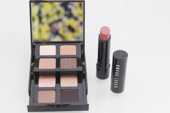 bobbi_brown_smokey_nudes03