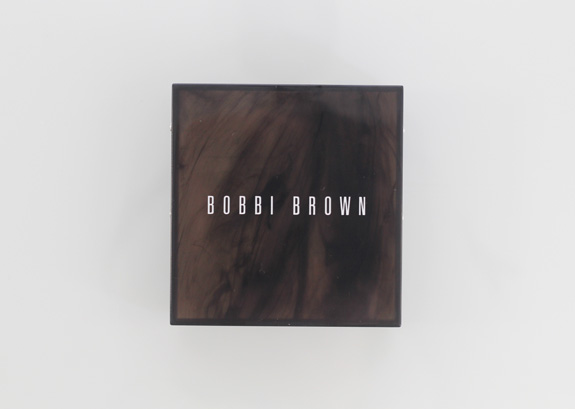 bobbi_brown_smokey_nudes04