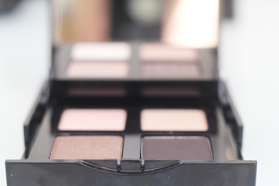 bobbi_brown_smokey_nudes07