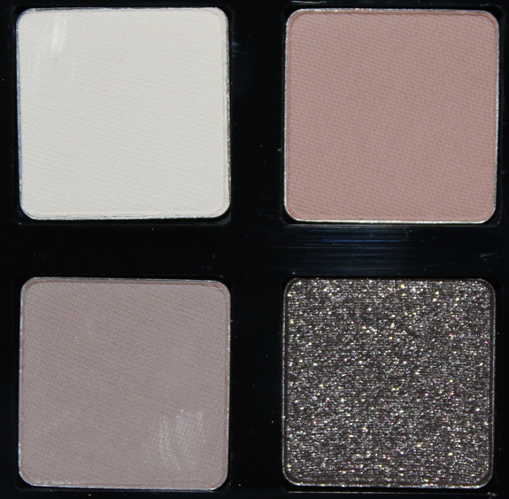 bobbi_brown_smokey_nudes08