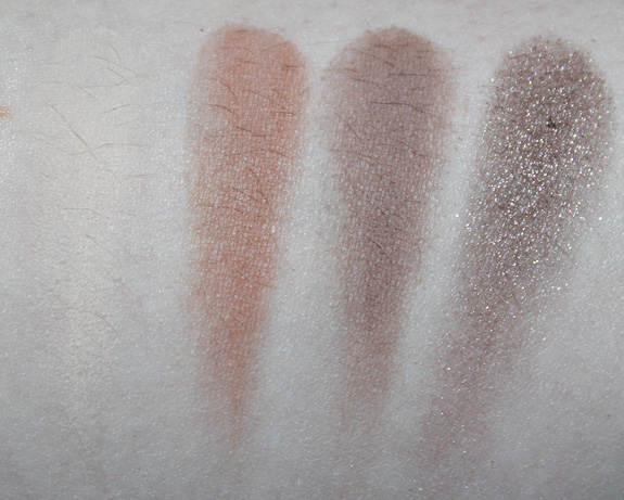 bobbi_brown_smokey_nudes09