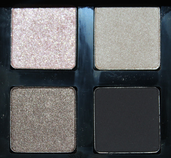 bobbi_brown_smokey_nudes10