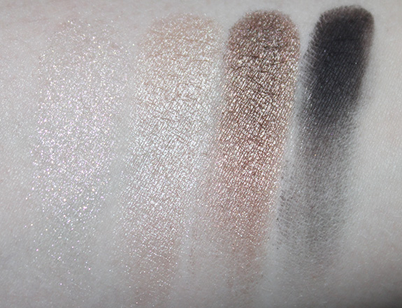 bobbi_brown_smokey_nudes11