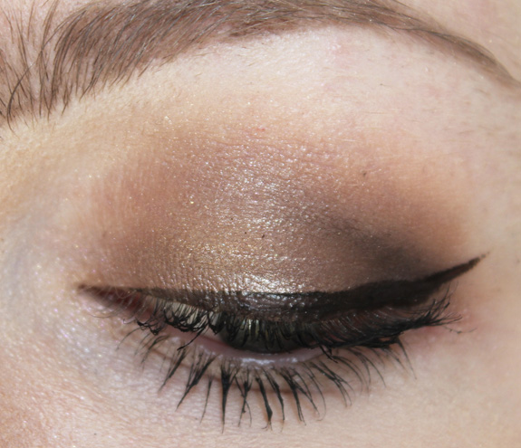 bobbi_brown_smokey_nudes13