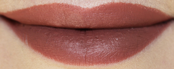 bobbi_brown_smokey_nudes19