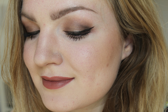 bobbi_brown_smokey_nudes21