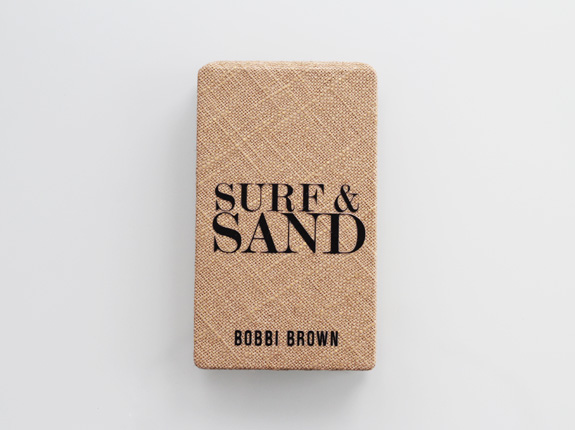 bobbi_brown_surf_sand06