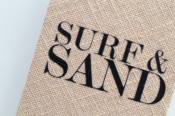 bobbi_brown_surf_sand07
