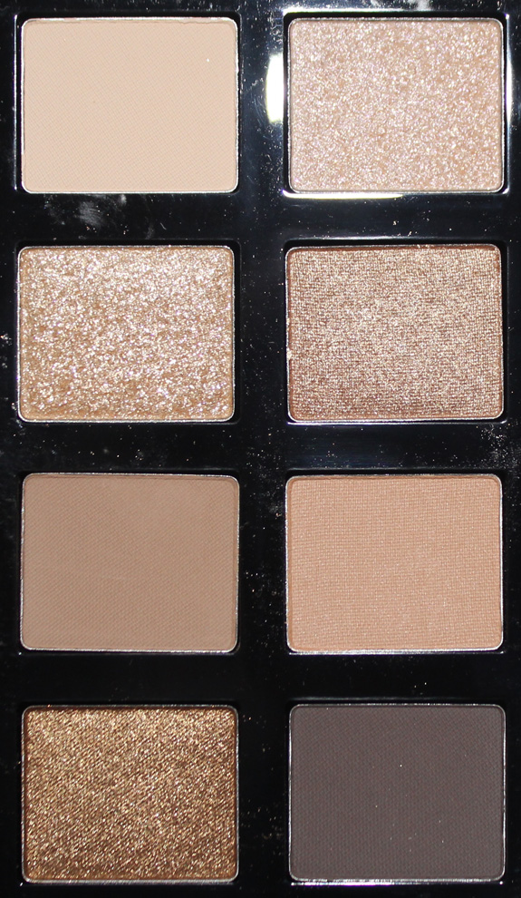 bobbi_brown_surf_sand10