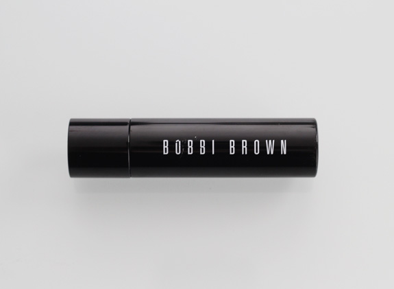 bobbi_brown_surf_sand22