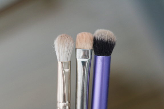 boozy_cosmetics_pro_brush_dry_cleaner07