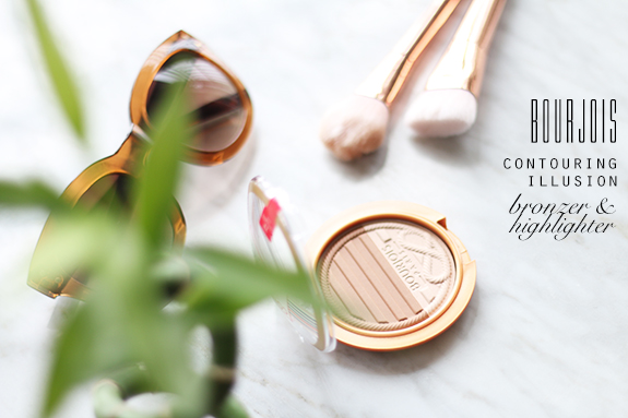 bourjois_contouring_illusion_bronzer_highlighter01