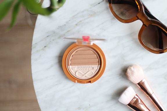 bourjois_contouring_illusion_bronzer_highlighter09