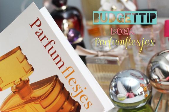 budgettip_boek_parfumflesjes01