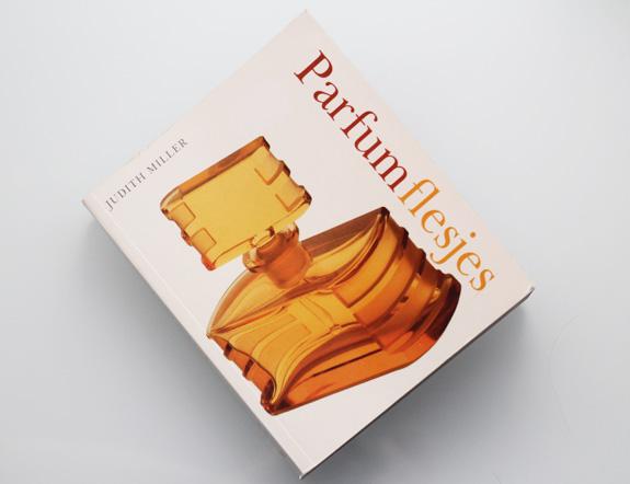 budgettip_boek_parfumflesjes02