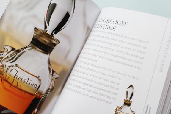 budgettip_boek_parfumflesjes05
