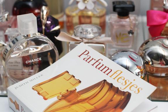 budgettip_boek_parfumflesjes06