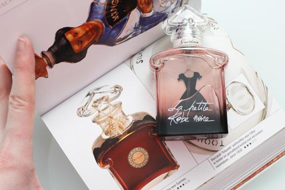 budgettip_boek_parfumflesjes07