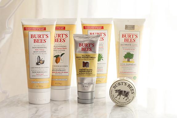 burts_bees_body_lotion_hand_cream02