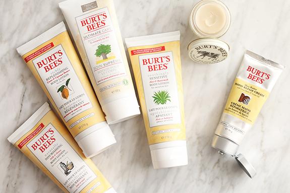burts_bees_body_lotion_hand_cream03