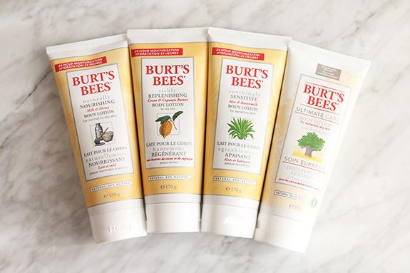 burts_bees_body_lotion_hand_cream04