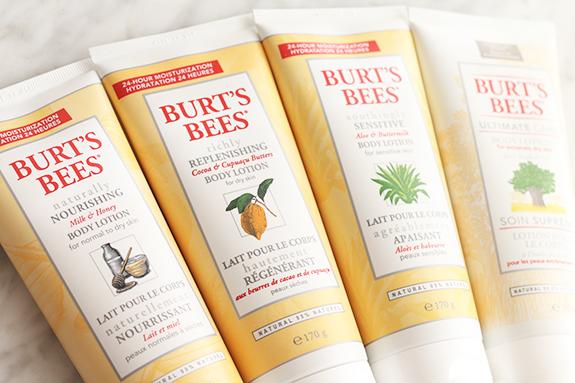 burts_bees_body_lotion_hand_cream05