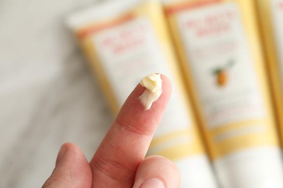 burts_bees_body_lotion_hand_cream06