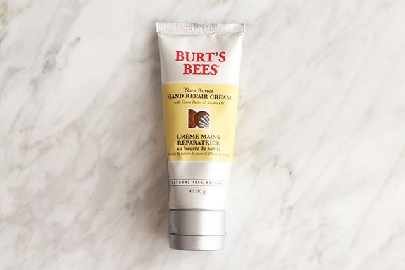 burts_bees_body_lotion_hand_cream08
