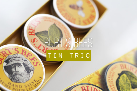 burts_bees_tin_trio01