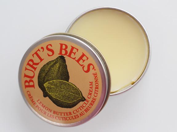 burts_bees_tin_trio07