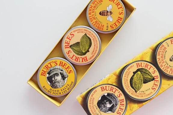 burts_bees_tin_trio10
