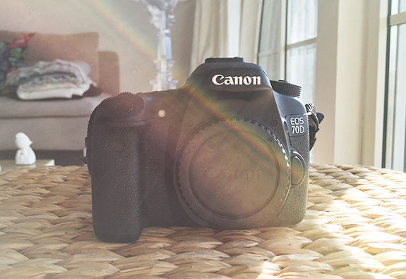 canon_70D_body_camera02