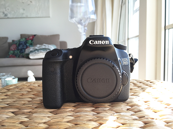 canon_70D_body_camera06
