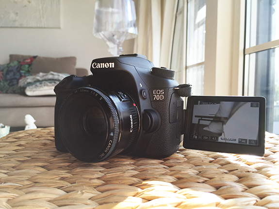 canon_70D_body_camera07
