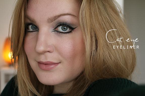cat_eye_eyeliner01
