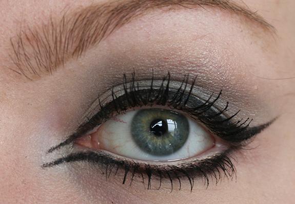 cat_eye_eyeliner05